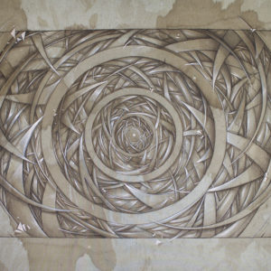 cercle-et-spirale-reaone-3013-collectif-avc