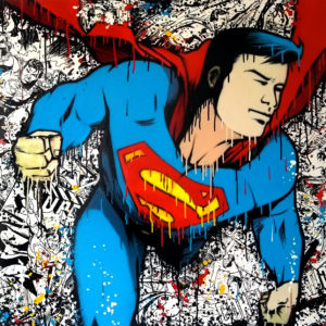 superman-crey-street-art