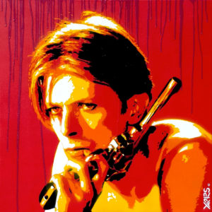 Bowie-yarps-stencil-art-collectif-avc