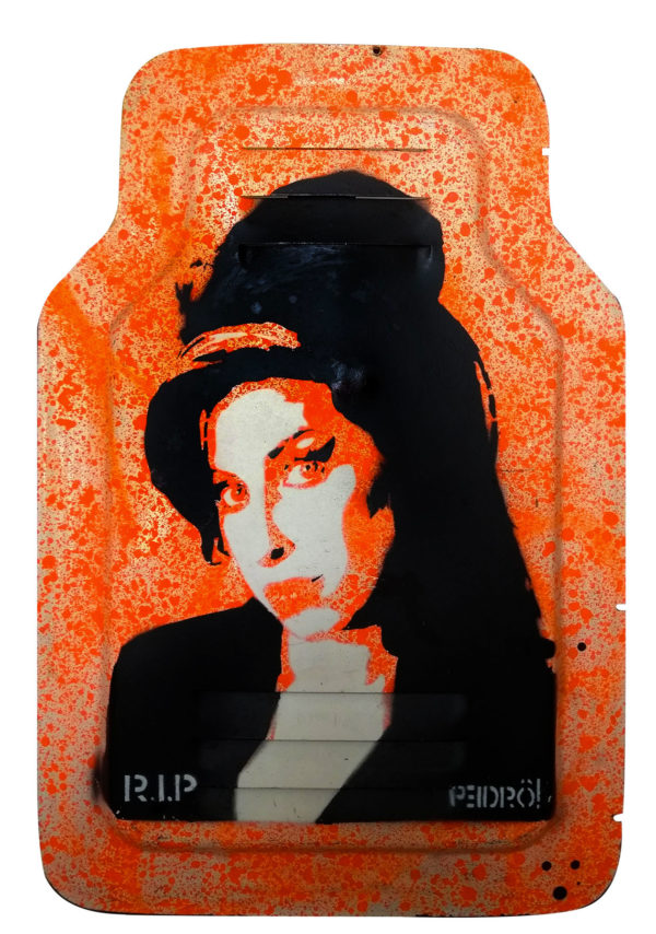 amy-winehouse-pedro-collectif-avc