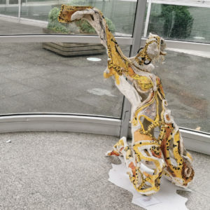 anna-dejeriwo-sculpture-zita-pitie-salpetriere-collectif-avc