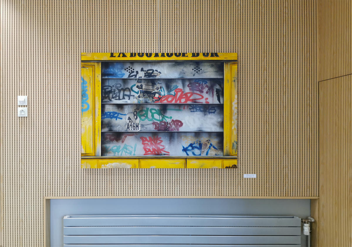 comer-exposition-ie3m-pitie-salpetriere-collectif-avc