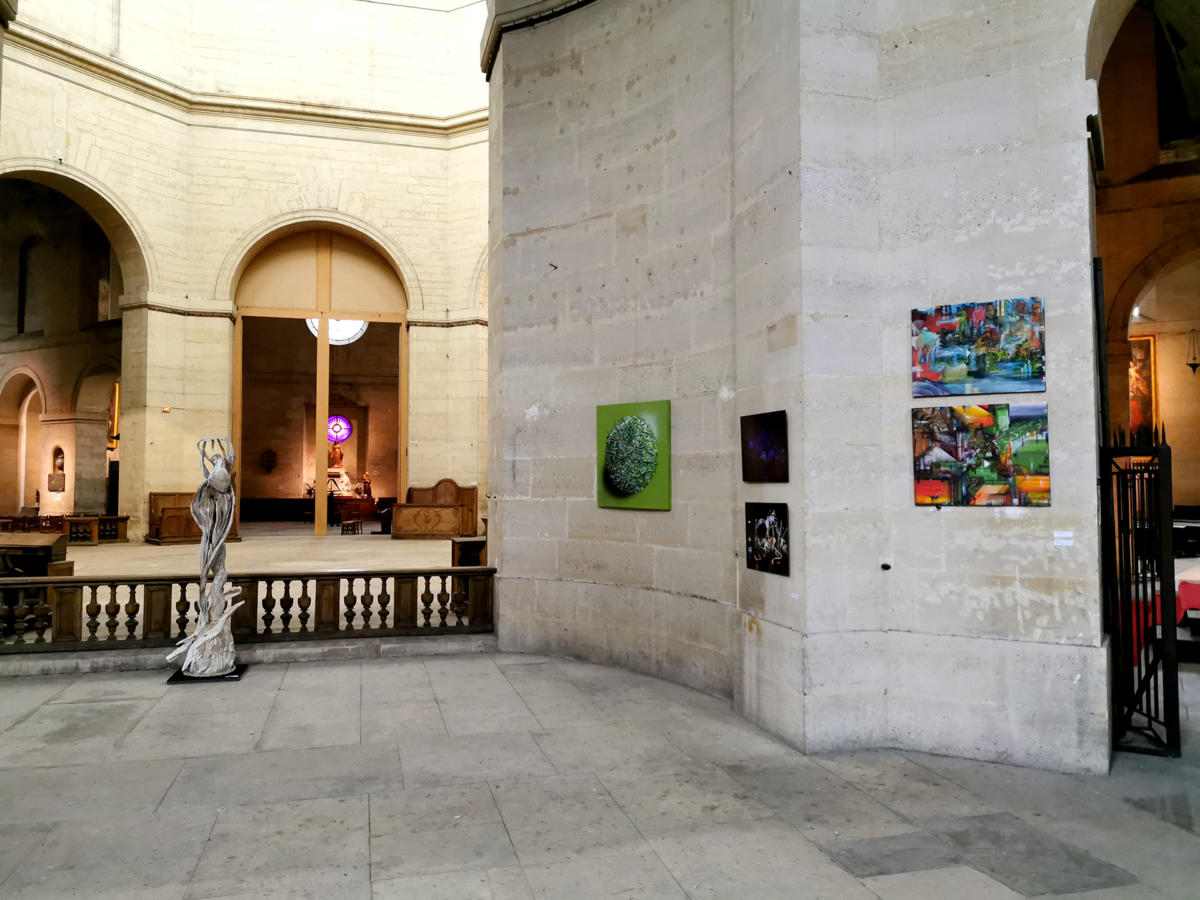 panorama-rosace-2-chapelle-saint-louis-exposition-stret-art-a-l-hopital-2-pitie-salpetriere-collectif-avc