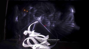 light-painting-tube -2015