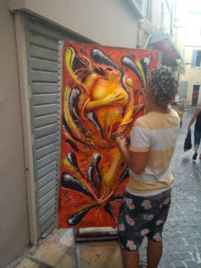 dem-dillon-performance-ciotat-street-art-coast