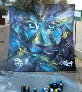 rise-up-performance-ciotat-street-art-coast