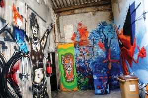 27-05-2017-montreuil-chaos-renouvellement-street-art-session-jungle-mosko-anis-nosbe-paddy