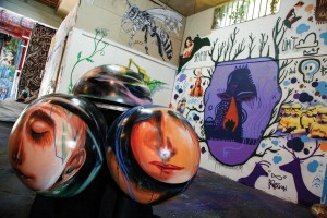 27-05-2017-montreuil-chaos-renouvellement-street-art-session-l-atelier-rotation-inti-ansa-tarek