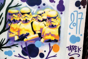 27-05-2017-montreuil-chaos-renouvellement-street-art-session-mat-elbe-star-wars