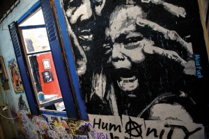 27-05-2017-montreuil-chaos-renouvellement-street-art-session-miss-fuck-humanity-is-dead