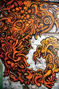 27-05-2017-montreuil-chaos-renouvellement-street-art-session-nosbe