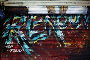 27-05-2017-montreuil-chaos-renouvellement-street-art-session-rise-up-comer